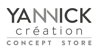 Yannick Création • Concept Store • Béziers